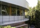 colegio_arquitectos_1_1h