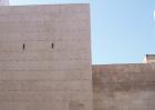 muralla_medieval_1