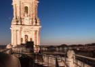 rehabilitacion-catedral-malaga-1_1