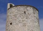 torre_palomas_2