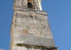 torre_reloj_1_1